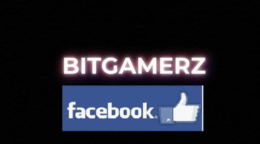 BITGAMERZ FACEBOOK.png
