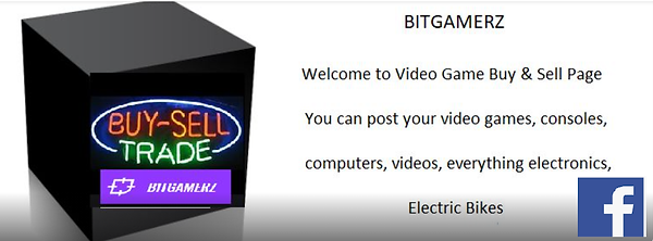 Bitgamerz Sell Page..png