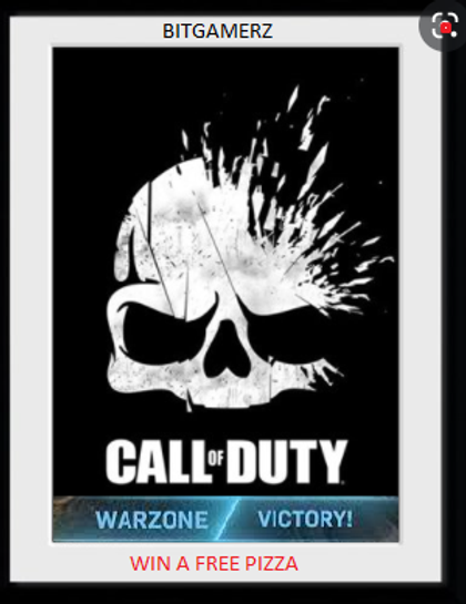 Call of Duty Win A Free Pizza.png