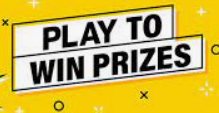 Play To Win Prizes..png