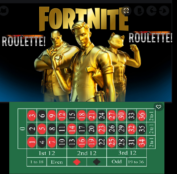 Bitgamerz Roulette.png