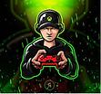 Gamerz Green..png