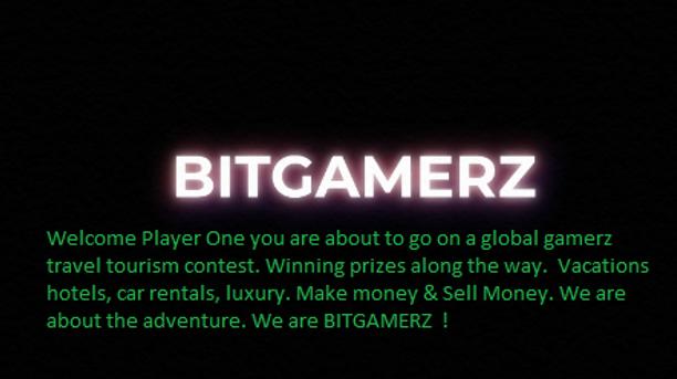 BITGAMERZ BLACK Power.png