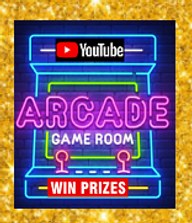 arcade gold.png