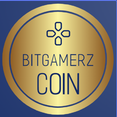 BITGAMERZ COIN.png