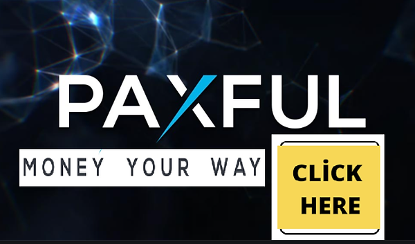 Paxful Money.png