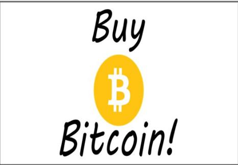 Buy Bitcoin.png