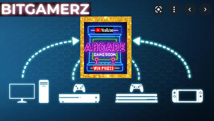 Bitgamerz Front Page 1.1.png