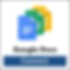 Google Docs Connect.png