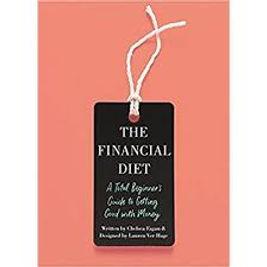 THE FINANCIAL DIET.jpeg