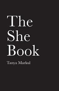 The she book.jpg