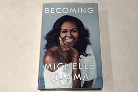 Michelle Updated.png