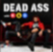Dead ass.jpg