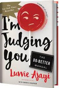 judging you.jpeg