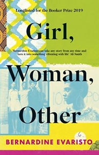Girl, Woman, Other.jpg