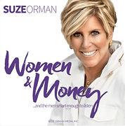 Women and Money.jpg