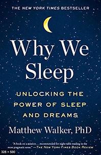Why we sleep.jpg