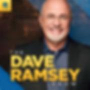 Dave Ramsey.jpg