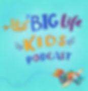 Big life kids.jpg
