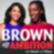 Brown Ambition.jpg