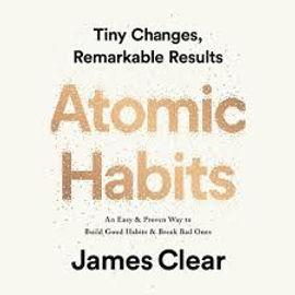 Atomic Habits.jpeg