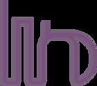 Dark_Logo_3.png