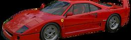 Ferrari_F40_1987[1].png
