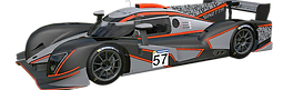 ginetta_g57_livery_51-1[1].png