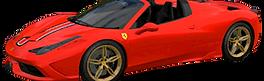 Ferrari_458_Speciale_A_2015[3].png