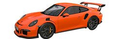 2016-PORSCHE-911-GT3-RS[1].png