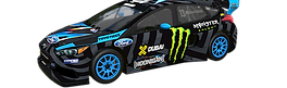 ford_focus_grc_livery_51-1[1].png