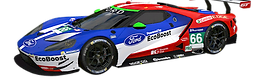 2016_FORD_GT_LM_GTE[1].png