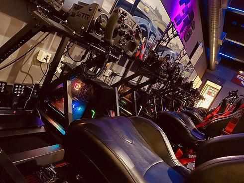 RaceGrid_VR_Simulators_Venue.jpg