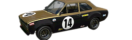 1972_FORD_ESCORT_RS1600_RACING[1].png