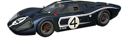 1967_FORD_GT40_MK._IV[1].png