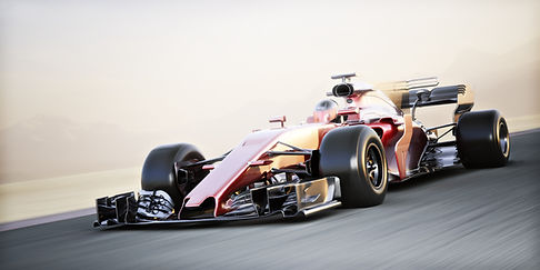 race-car-3DTKKHP.jpg