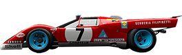 Ferrari_512M_7B[1].png