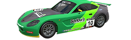 ginetta_g40_livery_61-1[1].png