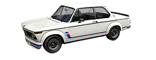 1973_BMW_2002_TURBO[1].png