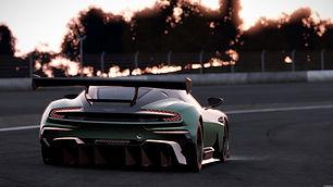 image_project_cars_2-34324-3785_0004[1].jpg