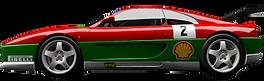 Ferrari_F355_Challenge_2001[1].png