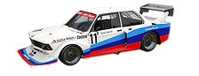 1978_BMW_320_TURBO_GROUP_5[1].png