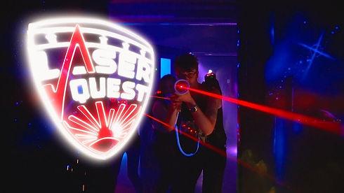 Laser_Quest_Stoke.jpg