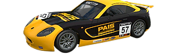 2015_GINETTA_G40_GT5[1].png