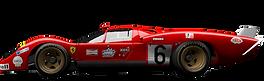 Ferrari_512S_6[1].png