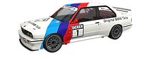 1991_BMW_E30_M3_GROUP_A[1].png