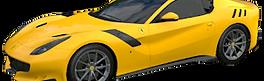 Ferrari_F12tdf_2016[1].png