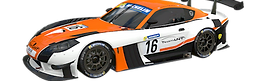 2012_GINETTA_G55_GT3[1].png
