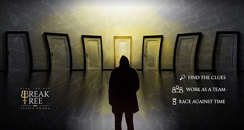 Escape_Rooms_Newcastle_under_Lyme.png