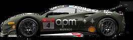 Ferrari_488_Challenge_APAC_2017[1].png